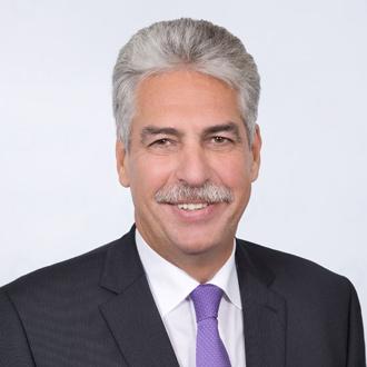 Dr. Hans Jörg Schelling, Foto (c) ÖVP