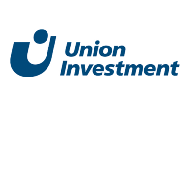 Union Investment Austria