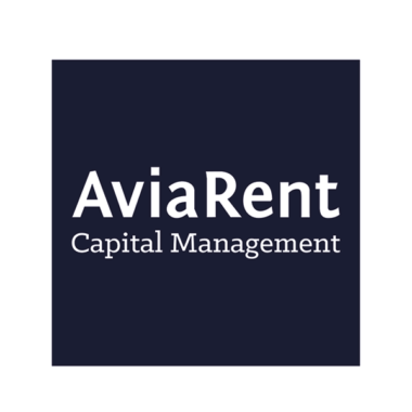 AviaRent Capital Management