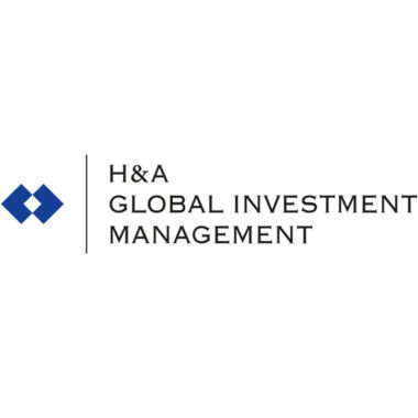 H&A Asset Management