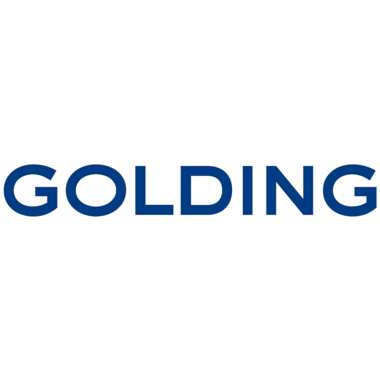 Golding Capital Partners