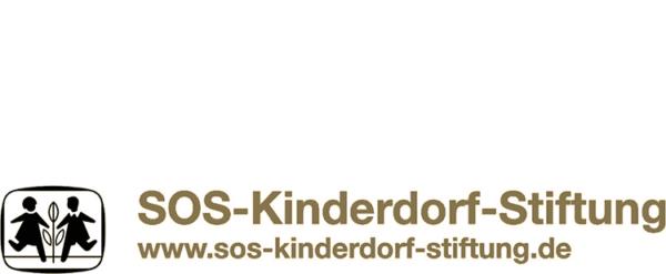 SOS-Kinderdorf Stiftung
