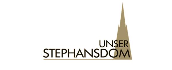 Unser Stephansdom